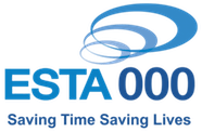 ESTA 000 Saving Time Saving Lives